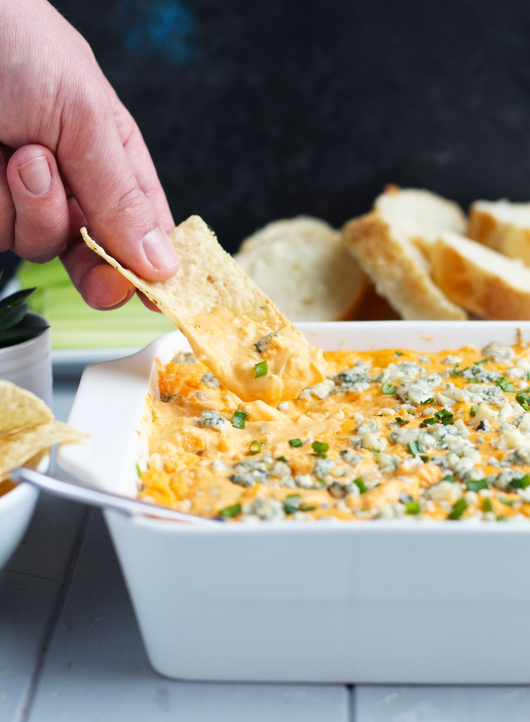 Buffalo-Chicken-Dip-5