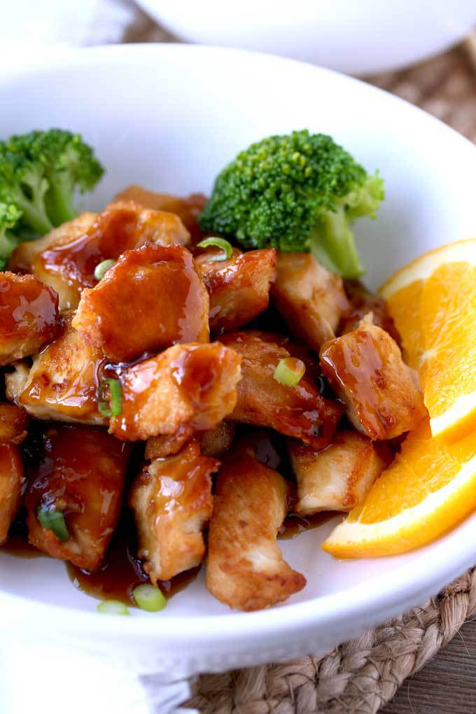 Easy-orange-chicken-9