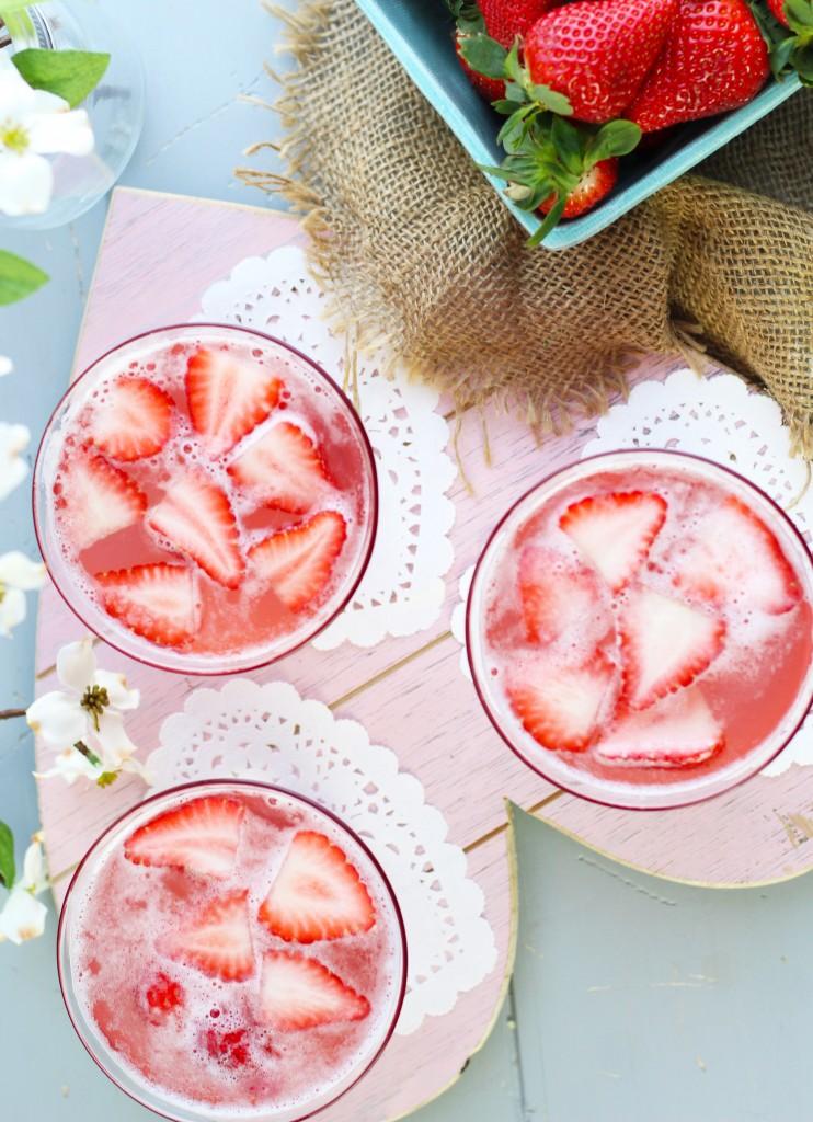 Pretty-in-Pink-Martini-2