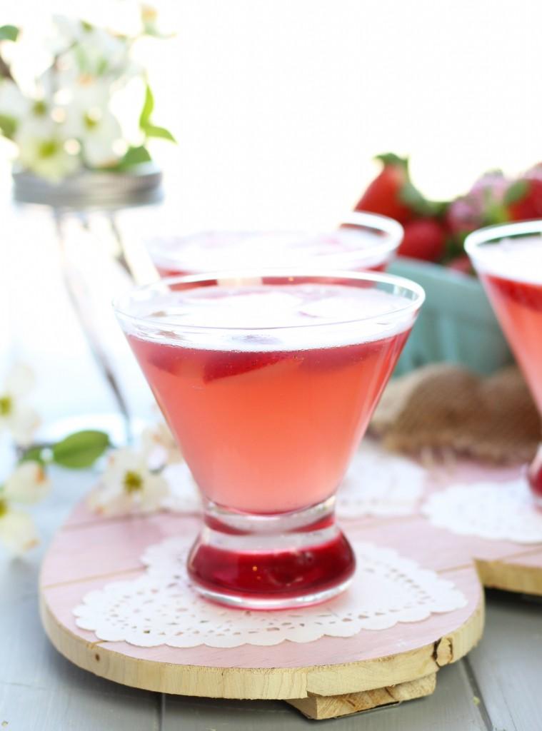 Pretty-in-Pink-Martini-