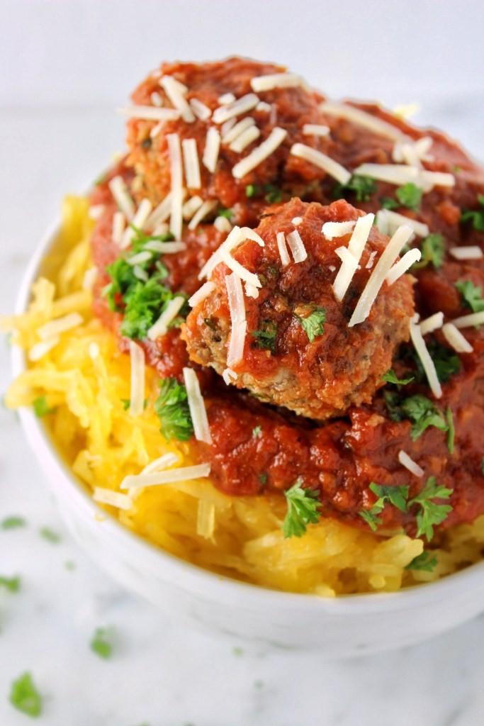 Spaghetti-Squash-and-Eggplant-Meatballs-Angle